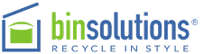 Bin Solutions - Storage Solutions